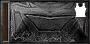 IU-Кевларовые пластины (ПС5-М)