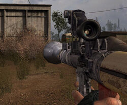 Rpg7 character view
