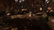 XrEngine 2012-03-17 20-12-36-27