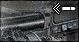 Установка дополнительного газового поршня-2