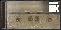 Комбинированное покрытие пластин «Экран»