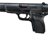 HPCS-1