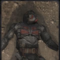 Pułkownik Bunczuk