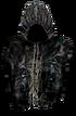Skórzany Płaszcz ikona