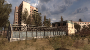 XrEngine 2012-03-17 12-08-45-31