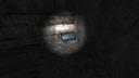 Ящик в тайнике Тёмная долина ТЧ