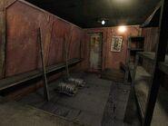 Build 1472 Sidorovicha Bunker 2