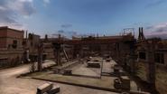 XrEngine 2012-03-17 19-44-03-75