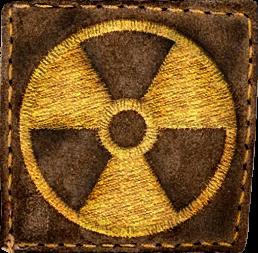 Лого сталкеров