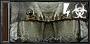 IU-Полиэтиленовая герметичная подкладка (Ветер свободы)