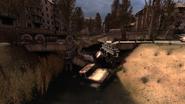XrEngine 2012-03-17 18-50-01-72