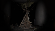 XrEngine 2012-10-25 20-16-05-72