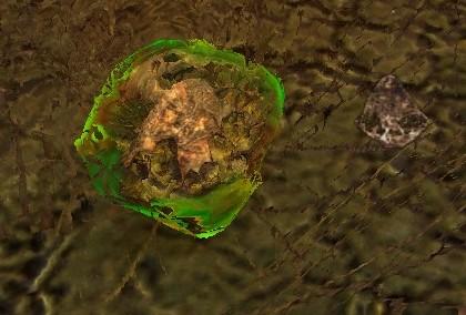 File:Artifact Jellyfish.jpg