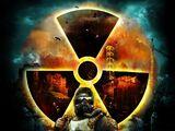 S.T.A.L.K.E.R.: Cień Czarnobyla