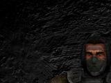 Kombinezon Bandytów