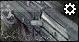 Защитное напыление на детали возвратного механизма-2