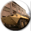 Fichier:STMP Vehicles Button.png