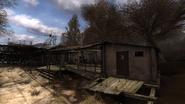 XrEngine 2013-02-03 18-16-46-21