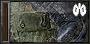 IU-Встроенная система АТЛЕТ (ЧН-3а)