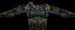 Strażnik Wolności ikona 4