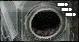 Синусоидальная нарезка канала ствола-2