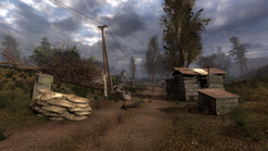 XrEngine 2013-01-28 19-44-49-60