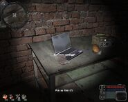 MercenaryNotebookLocation