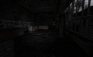 SoC Pripyat 19