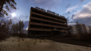 XrEngine 2012-12-31 16-28-21-07