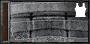 Титановый доспех «Кирасир»
