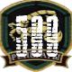 Badge-11-7