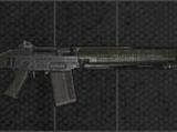 SGI-5k