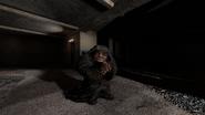 XrEngine 2012-12-31 16-27-03-82