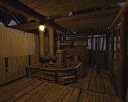 XrEngine 2013-07-11 17-54-27-22
