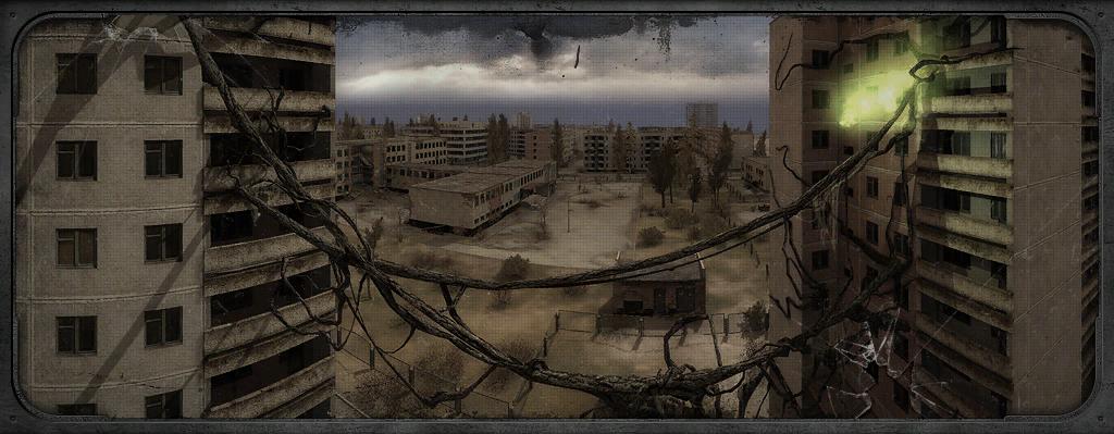 Fichier:Intro pripyat 3 1.png