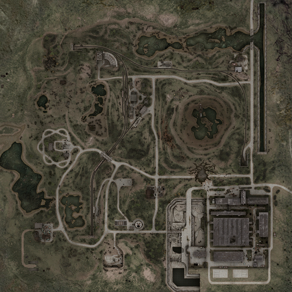 Fichier:Jupiter-map.jpg
