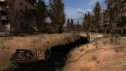 XrEngine 2012-03-17 18-49-19-74