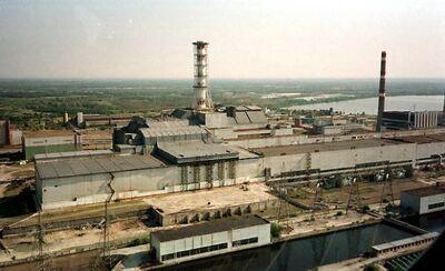 Z8815550Q,Pusty-krajobraz-elektrowni-atomowej-w-Czarnobylu
