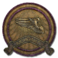 200px-Monolith Patch.png