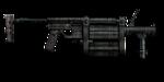 Bulldog-6Ikona