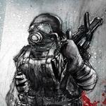 DmitryXenon avatar