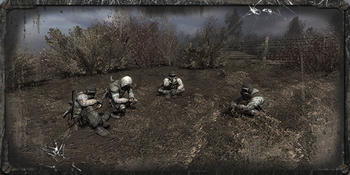 Ukryty obóz