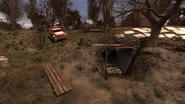 XrEngine 2012-03-17 19-43-00-95