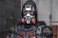 SHOC Duty Gasmask PSZ9.png
