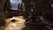 XrEngine 2012-03-17 18-48-13-25