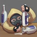=Prizrak Zony= avatar