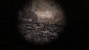 Труба в тоннеле Кордон ЧН