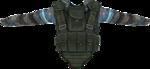 CS-1 ikona wycięta