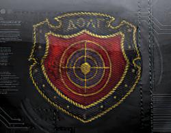 Deber logo