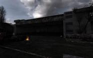 SoC Pripyat 12